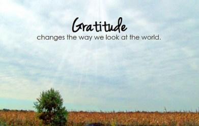 gratitude_gem