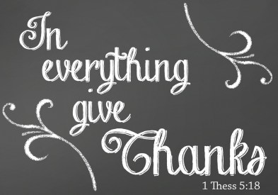 Give-Thanks_edited-1
