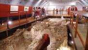 romanbaths-museum-554x318