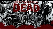 307827-the-walking-dead-comics