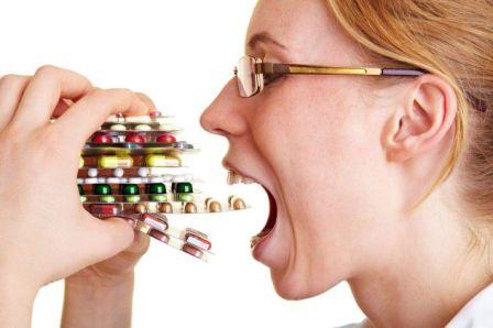 Лекарство от геморроя: какое самое лучшее и эффективное?