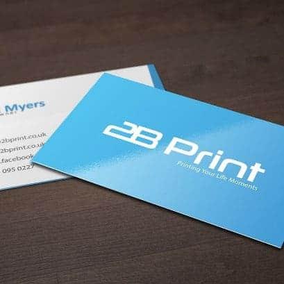laminated cards, laminated business cards, cheap laminated cards, laminated business cards north york, printing north york