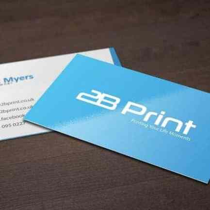laminated cards, laminated business cards, cheap laminated cards, laminated business cards north york, printing north york