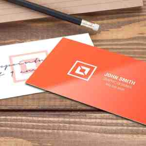 cheap business cards, standard business cards, busines cards, business card printing, business cards printing north york, printing north york