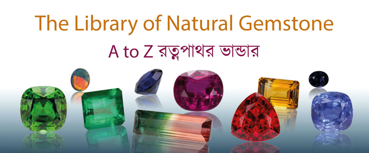 All-kinds-(A-Z)-of-Natural-Gemstone