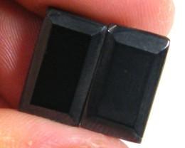 Magnetite - ম্যাগ্নেটাইট
