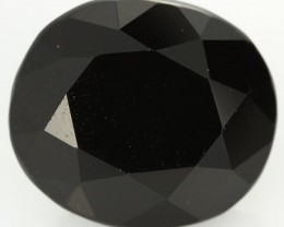 Obsidian - অবসিডিয়ান