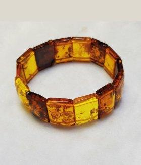 Natural Amber (অ্যাম্বার) - Gems Jewellers & Gems Stone