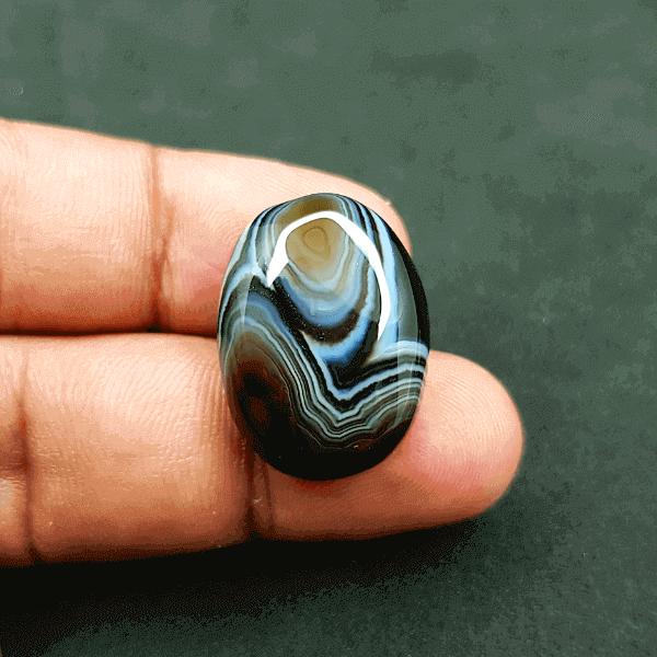 Big Size Good Quality Agate/ Aqeeq/ Akik/ Hakik Stone Price In Bangladesh - বড় সাইজের আকিক পাথরের দাম