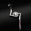 Latest Diamond Bracelet Design - ডায়মন্ডের বা হীরার ব্রেসলেট