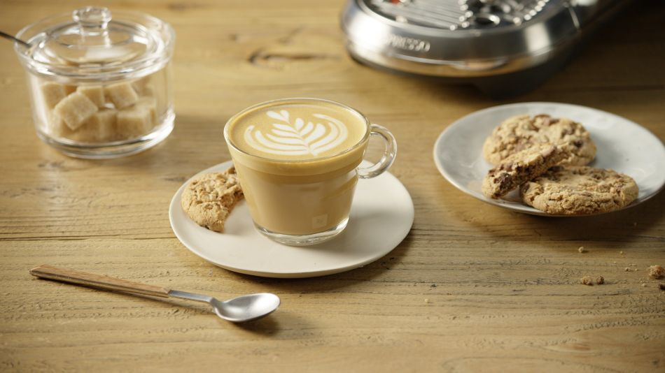miss-starbucks?-recreate-it-at-home-with-40%-off-this-nespresso-machine.