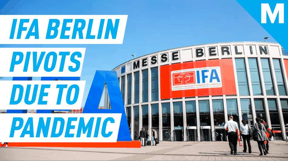 ifa-berlin-will-go-on-with-an-'innovative-new-concept'