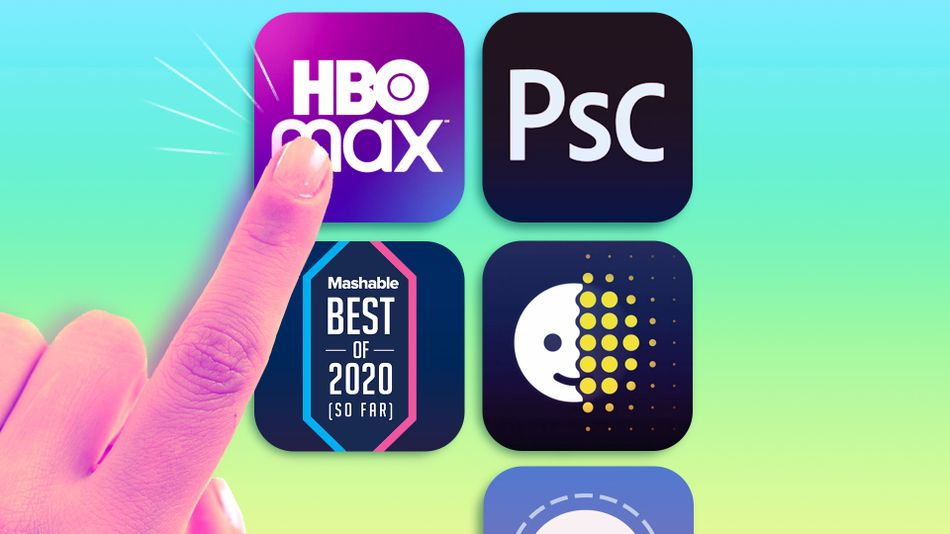 the-best-apps-of-2020-(so-far)