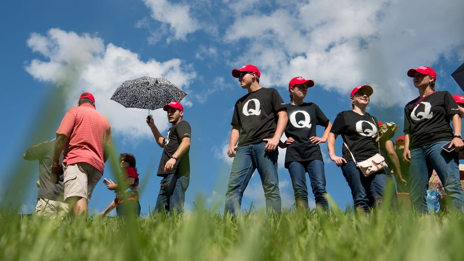 facebook-just-banned-one-of-its-biggest-qanon-groups