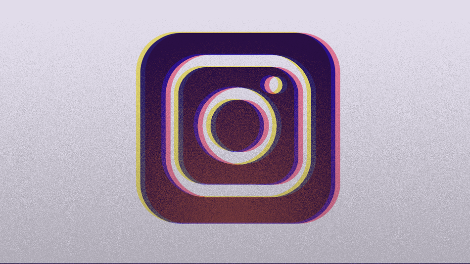 how-to-make-your-instagram-account-private