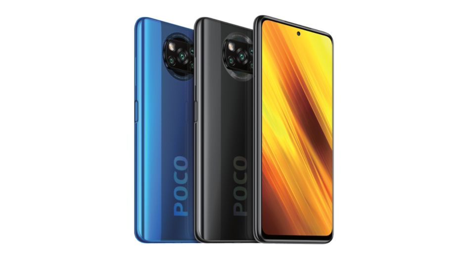poco-x3-nfc-mocks-your-pricey-flagship-with-quad-camera,-120hz-display-for-$235