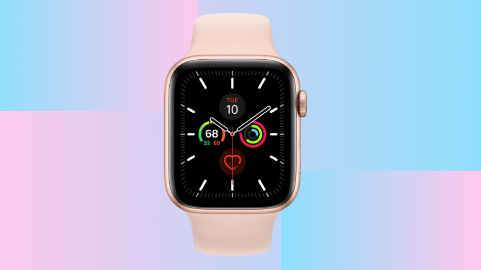 the-apple-watch-series-5-drops-to-$299-on-the-series-6-launch-day
