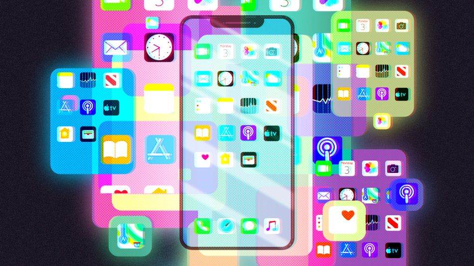 everything-you-need-to-know-about-the-oled-display-rumored-to-be-on-the-iphone-12