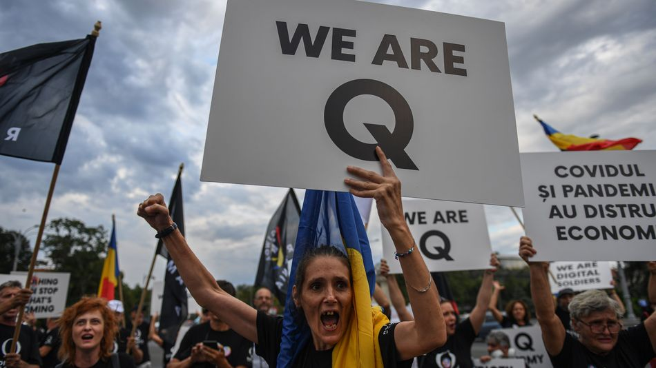 facebook-bans-qanon…but-can-it-keep-up-with-the-conspiracy-theory?
