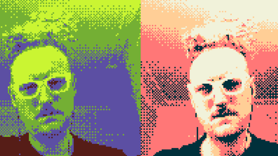 new-web-app-lets-you-take-game-boy-camera-style-pics-and-pretend-it's-1998