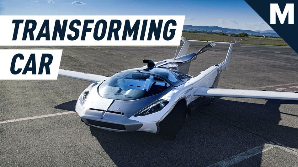 this-transforming-car-goes-from-road-to-the-skies-in-minutes