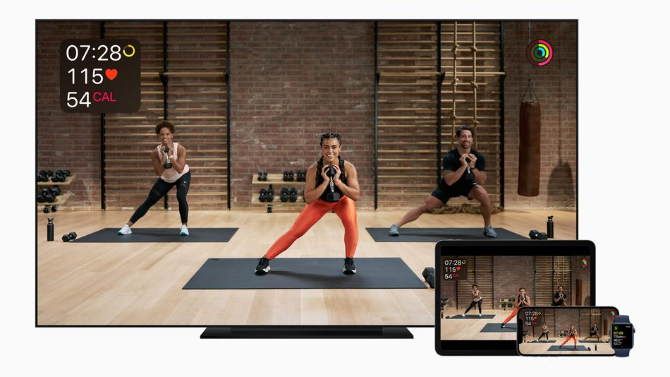 here's-how-much-the-ideal-apple-fitness+-setup-will-cost-you