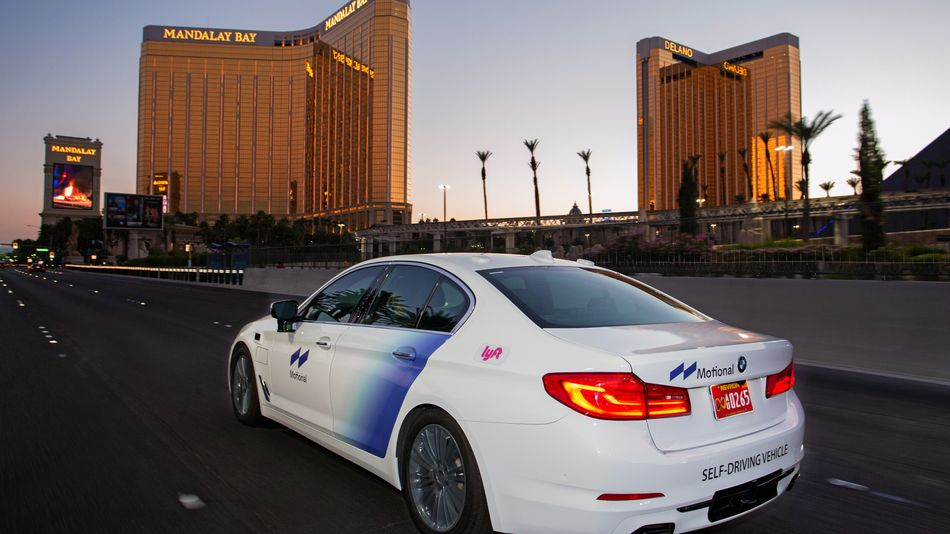 driverless-rides-on-the-lyft-app-will-expand-beyond-las-vegas-in-2023