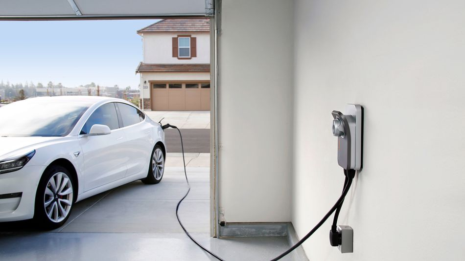 charging-your-ev-at-home-is-super-slow-that's-finally-changing.