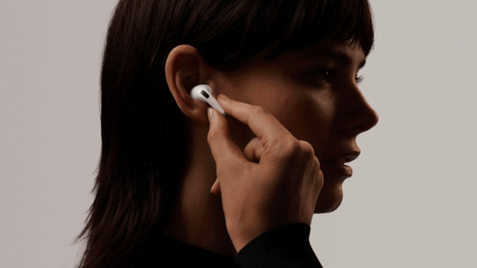 now-just-$190,-the-airpods-pro-are-the-cheapest-they've-been-since-black-friday