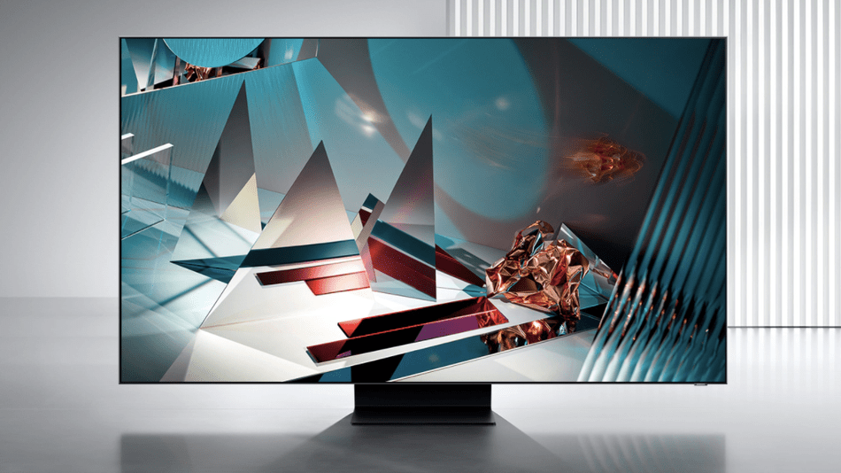 uh,-a-65-inch-samsung-8k-tv-is-on-sale-for-less-than-$2,000