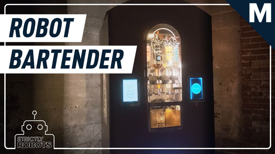 your-next-bartender-might-be-a-robotic-vending-machine-–-strictly-robots