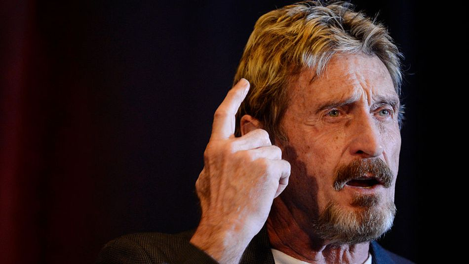 'security-expert'-john-mcafee-expertly-plotted-alleged-crimes-over-twitter-dms