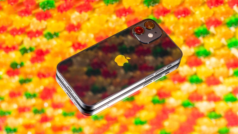 the-iphone-14-pro-might-say-goodbye-to-the-notch-and-hello-to-a-48mp-camera