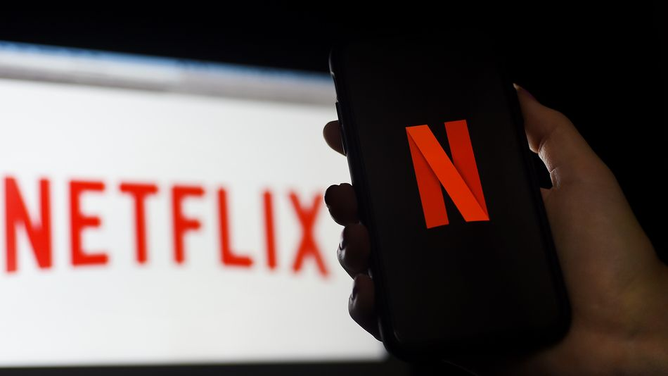 how-to-see-who-is-watching-your-netflix-account