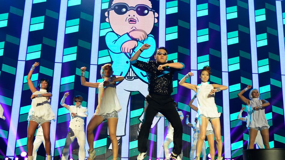 here's-why-redditors-are-flooding-the-youtube-video-for-'gangnam-style'-with-meme-stock-comments