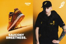 feature-saucony-courageous-belgian-waffle-2