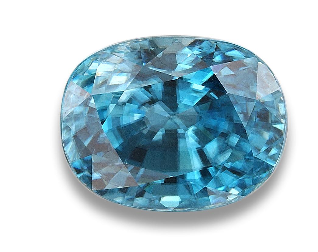 Wearing And Protecting Your Gemstones GemstoneGuru