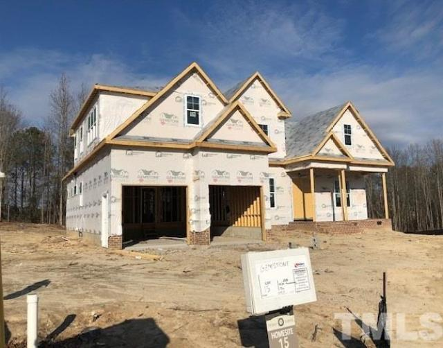 1429 Sweetclover Drive – Perry Farms Lot 15