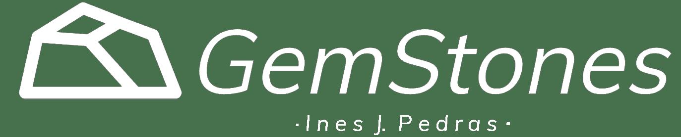 Ines J Pedras | GemStones Architecture