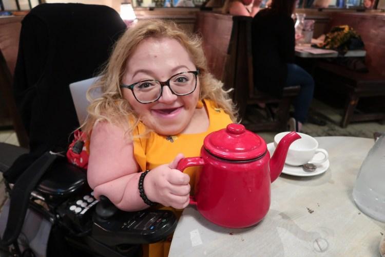 Tea in Bills blog.JPG