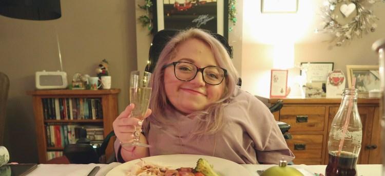 Christmas Dinner GT Blog (001)