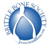 Brittle Bone Society Logo