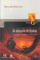 As máscaras de Dioniso: filosofia e tragédia em Nietzsche