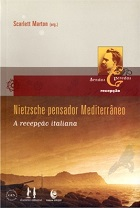 Nietzsche pensador mediterrâneo: a recepção italiana