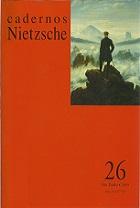 Número 26