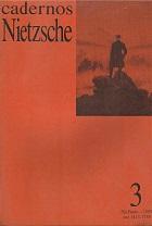 Número 3 (1997)