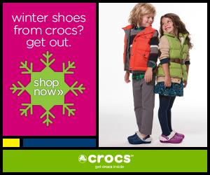Crocs, Inc.