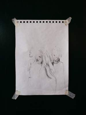 Zeichnung 02
