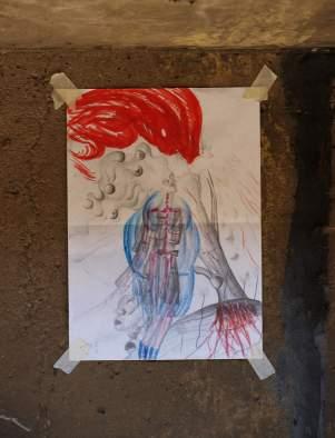 Zeichnung 10