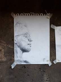 Zeichnung 05
